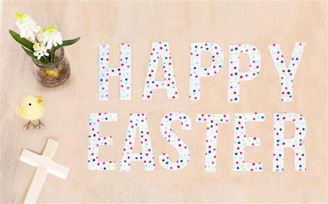 easter ideas the perpetual preschool 443 | AdobeStock 191463109