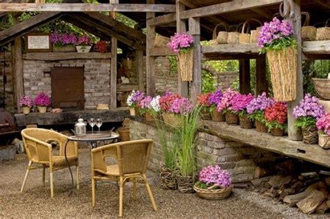 Garten Ideen Kreativkreative Deko Und Gartenideen Mit