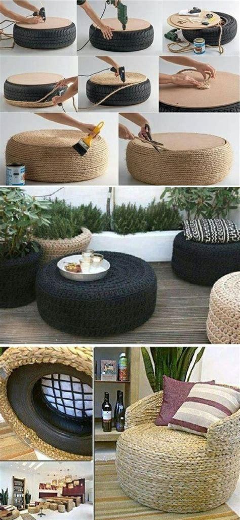 Do It Yourself Ideen Möbel by Diy M 246 Bel Ideen Und Vorschl 228 Ge Die Sie Inspirieren K 246 Nnen
