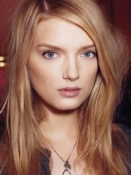 Flawless Skin Makeup
