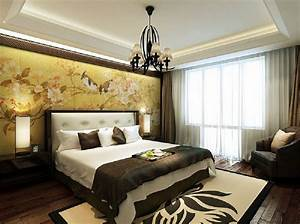 asian style bedroom ideas and tips With asian inspired bedroom decor 2