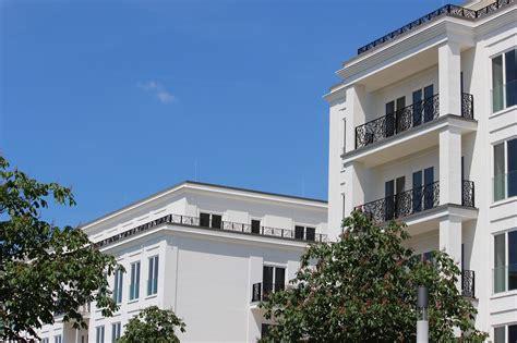 Welche Fenster Sind Am Besten by Fenster Kaufen Doch Was F 252 R Welche Sind Die Besten