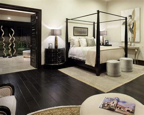 dark wood bedroom furniture decorating ideas