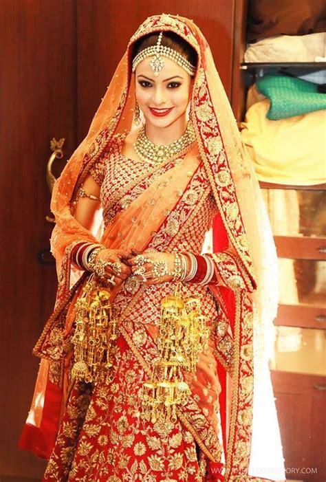 indian designer bridal dresses wedding trends 2018