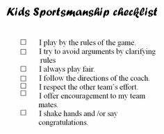 Best 25+ Sports... Elementary Pe Quotes