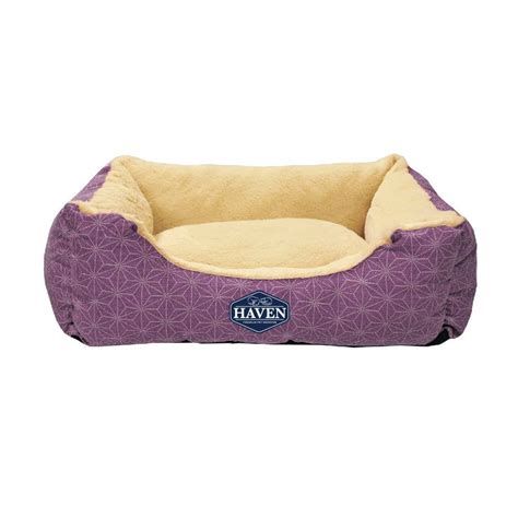 Stuft Bed by 1000 Images About Stuft Pet Beds On