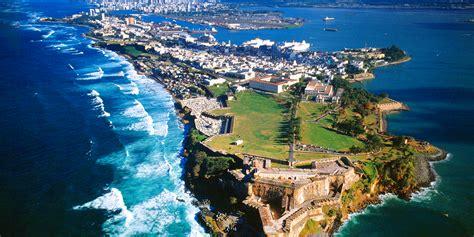 Ultimate List Of Best Island Destinations Around The World