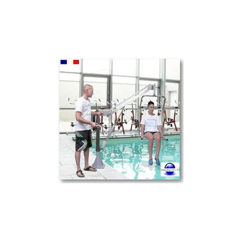 siege piscine siège ascenceur pour piscine