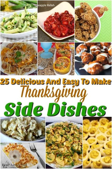 easy thanksgiving sides 223 best images about holidays crafts recipes fun on pinterest easy thanksgiving side