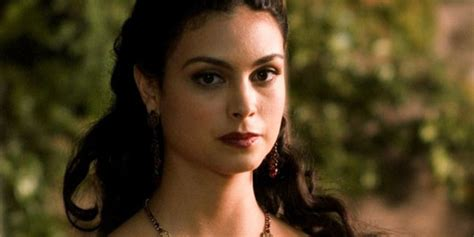 lead actress in deadpool 2 deadpool just cast firefly s morena baccarin get the details