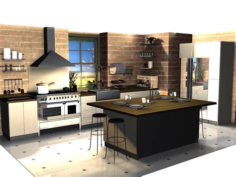 logiciel creation cuisine logiciel creation cuisine 20170810000415 arcizo com