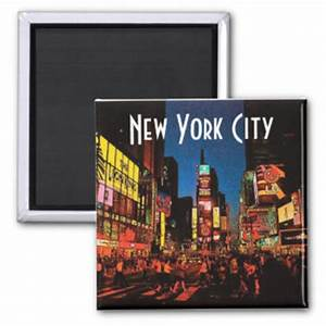 New York Gifts New York Gift Ideas on Zazzle