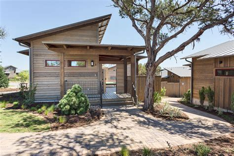 lake travis cabins gallery reserve at lake travis