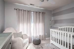 Rose Gold Wandfarbe : best 25 grey striped walls ideas on pinterest striped nursery gold striped walls and gold ~ Markanthonyermac.com Haus und Dekorationen
