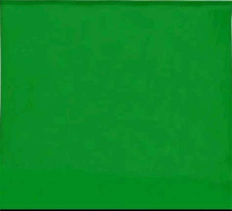 koleksi background hijau terbaik