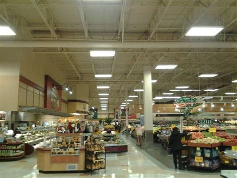Fred Meyer L Shades by Fred Meyer 53 Recensioner Yelp