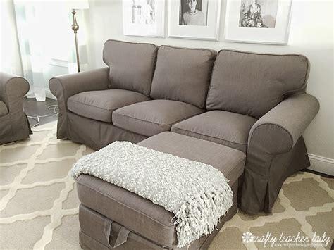 housses de chaises ikea chaise ikea stockholm kia furniture store ikea