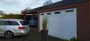 Kosten Einer Doppelgarage : kosten doppelgarage modell design kosten doppelgarage ~ Michelbontemps.com Haus und Dekorationen