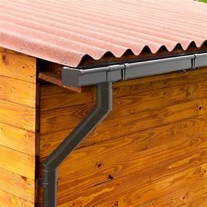 Dach Für Gartenhaus : gartenhaus gaggenau protektor ~ Michelbontemps.com Haus und Dekorationen