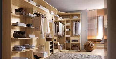 Affordable Wardrobe Closet by Affordable Nyc Custom Closet That You Must Homesfeed