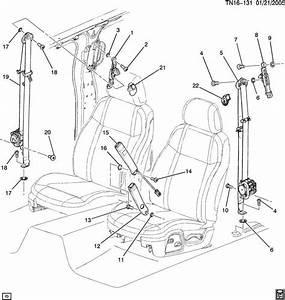Front Drivetrain Parts Diagram 2006 Saturn  Saturn  Auto Wiring Diagram