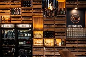 Restaurant Nio Hamburg : bar einrichtung hamburg nio interior design hamburg ~ Eleganceandgraceweddings.com Haus und Dekorationen