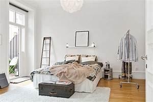 Room Inspiration – Irregular Collection