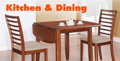 big lots kitchen table sets bob furniture dining set images set dining room
