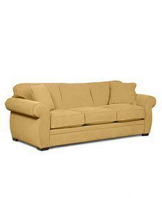 Kenton Fabric Sofa Bed Sleeper by Kenton Fabric Sofa Bed Sleeper Custom Colors