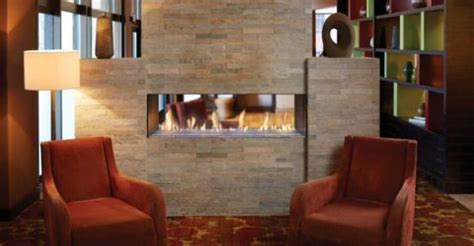 gas fireplace inserts indoor heating bay area creative