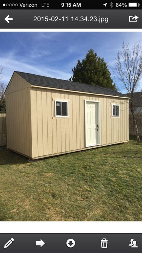 shed areas utah top shed free quote self storage storage units