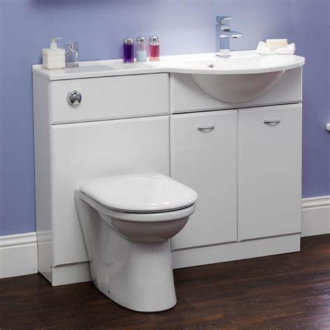 kitchen island range hoods home decor toilet sink combination unit industrial
