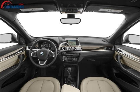 Gambar Mobil Gambar Mobilbmw X1 by Harga Bmw X1 2017 Suv Mewah Dengan Harga Kompetitif