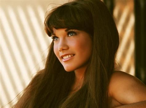 barbi benton the beautiful barbi benton barbi benton pinterest