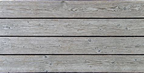 free images texture plank floor pattern lumber weath on free images work abstract post