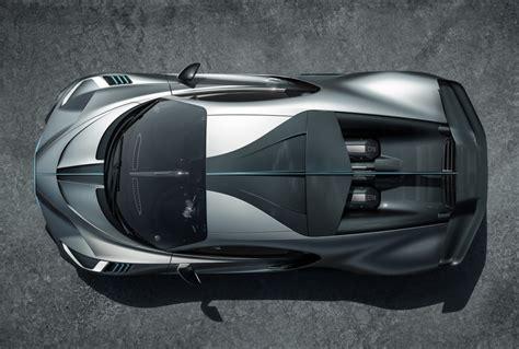 Bugatti divo 2020 price in usa is usd 5,800,000. BUGATTI Divo specs & photos - 2018, 2019, 2020 - autoevolution