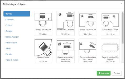 plan des bureaux plan de maison et plan d 39 appartement gratuit logiciel