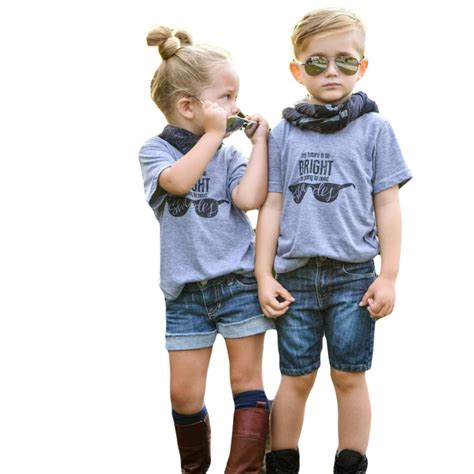 Cool Kids Clothes Online | Beauty Clothes