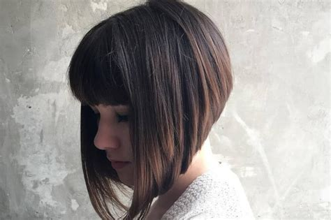 Update Hair Style 2019 : 41 Cute Short Haircuts For Short Hair (updated For 2018