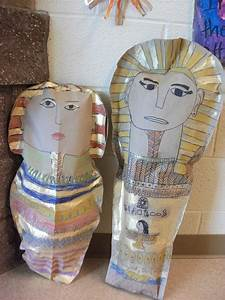 2010 Elementary Art Show by jplatohayden, via Flickr ...