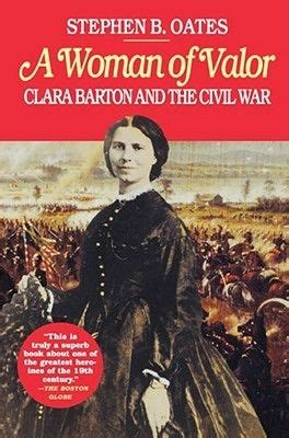 50 best images about history projects on civil 758 | 78d6269990f265b536360d9a58c9710f civil war books clara barton