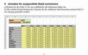 Umsatz Berechnen Excel : jahresumsatz berechnen ~ Themetempest.com Abrechnung