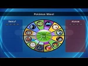 Let s Play Pokémon Battle Revolution ∙ Part 7 Neon