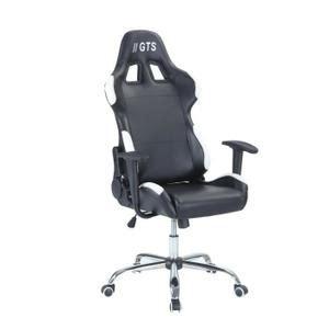 fauteuil baquet bureau fauteuil gts le des geeks et des gamers