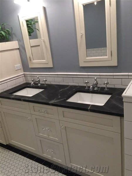 Soapstone Vanity Top by Soapstone Bathroom Vanity Tops Bindu Bhatia Astrology