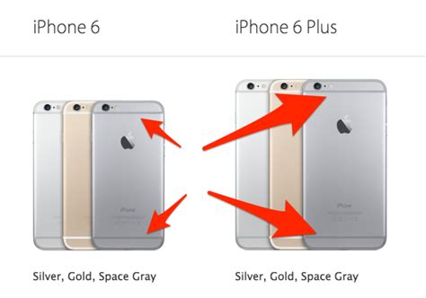 iphone 6 antenna iphone 6 flaws the 4 worst things about apple s new phones