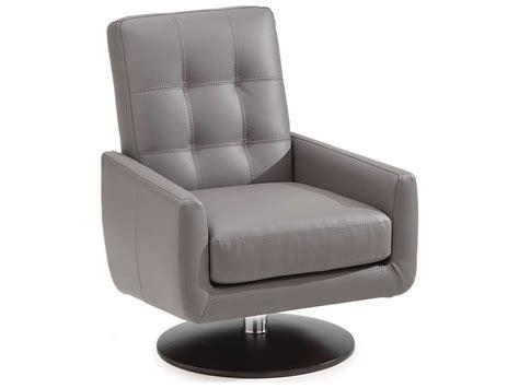 palliser halifax swivel stationary chair pl7700333
