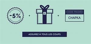 Code Reduction L Olivier Assurance : code promo chapka assurance voyage 5 de r duction kowala pvt ~ Medecine-chirurgie-esthetiques.com Avis de Voitures