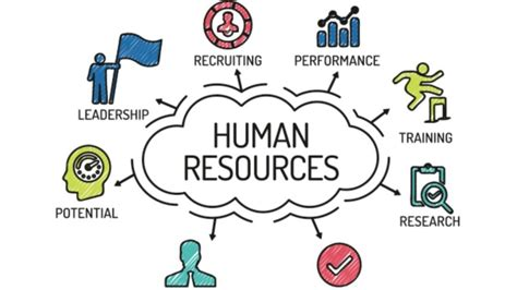 human resource performance objectives hrm exam