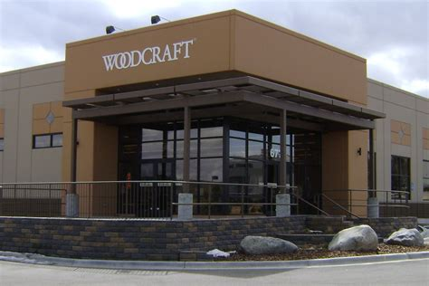 woodcraft supply store  woodworking